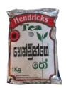 Picture of Hendrick's Loose Tea-1KG
