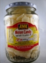 Picture of AMK Melon Candy(Puhul Dosi) - 400G