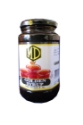 Picture of MD Golden Syrup - 200G
