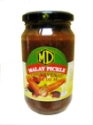 Picture of MD Malay Pickle - 400G