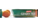 Picture of Maliban Ginger Nuts - 160G