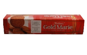 Picture of Maliban Marie Buscuits - 200G