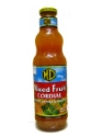 Picture of MD Mixed Fruit Cordials - 750ML
