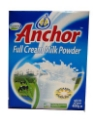 Picture of Anchor Full Cream Milk Powder - 400G
