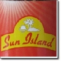 Picture for manufacturer Sun Island
