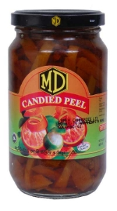 Picture of MD Candid Peel  - 450G