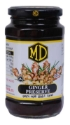 Picture of MD Ginger Preserve - 450G