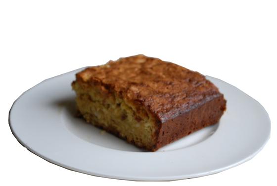 Picture of Love Cake - Sri Lankan Style - 2LB