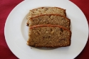 Picture of Date Cake Sri Lankan Style 3 LB (fresh baked)