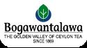 Picture for manufacturer Bogawantalawa