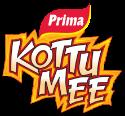 Picture for manufacturer Prima
