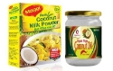 Picture for category Coconut Milk & Coconut Oil