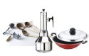 Picture for category Kitchen Utensils