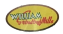 Picture for manufacturer William Grinding Mills