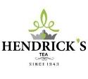 Picture for manufacturer Hendricks