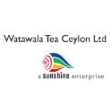 Picture for manufacturer Watawala Tea