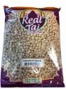 Real Taj Garbanzo Beans