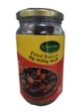 UNICOM Fried Balaya Dry Fish 200g
