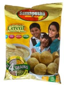 Picture of Samaposha - 200G