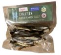 Picture of Jayani Keeramin Dry Fish