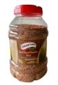 Picture of Unicom Red Keeri Samba Rice 10Lbs Bottle