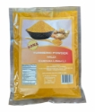Picture of Turmeric Powder 200g
