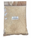 Picture of Urad Dhal (Gota) 2Lbs