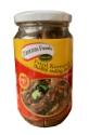 Picture of UNICOM Chili Fried Keeramin Dry Fish 200g