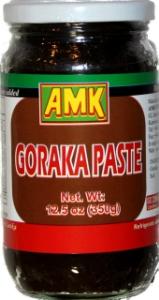 Picture of AMK Goraka Paste - 350G