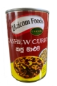 Picture of Unicom Cashew Curry 400g