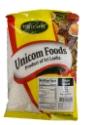 Picture of Unicom Sego(sago) Seeds - 200g