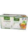 Herbal Tea bags(25) - Polpala 50g