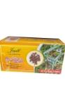 Herbal Tea bags(25) - Iramusu