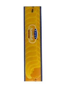 Incense Stick - Sandal