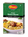 Picture of Shan Mutton Biriyani Mix 60g